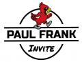 Paul Frank Invitational