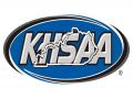 Class 3A KHSAA State Track Meet