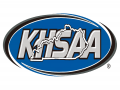 Class 2A KHSAA State Track Meet