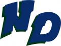 Notre Dame Academy Quad  Meet