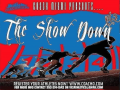 Coach Miami Presents The Show Down 2nd Edition