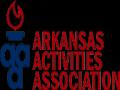 Arkansas State  Championships