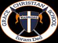 Grace Christian Invitational