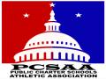 PCSAA Middle School Developmental
