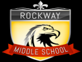 Rockway MS Invitational