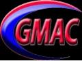 GMAC Championship (Rescheduled)