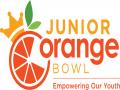 Junior Orange Bowl Invitational