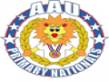 AAU National Primary Championship (Youth)