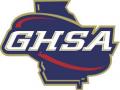 GHSA Region 3-AA Championships