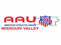AAU Missouri Valley District Qualifier (Missouri)