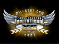 MileStat.com XC Invitational