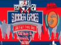 Coach Miami Presents V12 Summer Games