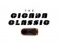 Cicada Classic