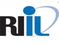 RIIL Class B Championships