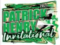 Patrick Henry Invitational