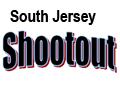 SJ Shootout