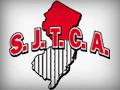 SJTCA MS, Frosh, JV Championships