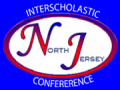 NJIC Conference Championships