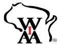 WIAA  State Championships
