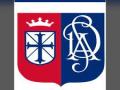 St. Dominic Academy  Invitational