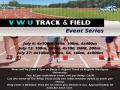 VWU  Event Series