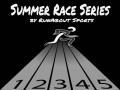 RunAboutSports Track Series