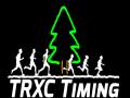 TRXC Summer Time Trial Series #1 - 3k