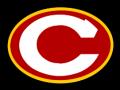 Clarke Central's Gladiator Region Tune-up