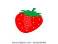 Strawberry Fields 5K & 2K