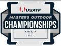 USATF Masters  National Championships