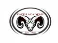 Faith Academy's Boardwalk Challenge