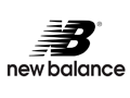 New Balance Shore Coaches Invitational