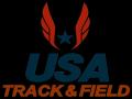 USATF NJ Youth  Championships