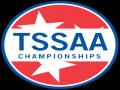 TSSAA State  Championship