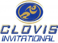 Asics Clovis Invitational