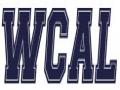 WCAL #1