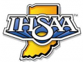IHSAA  Sectional 32 - Evansville