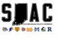 SIAC HS  Championships