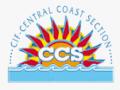 CIF Central Coast Section Finals