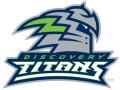 Discovery Pre-Region XC