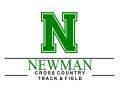 Newman Middle School Invitational