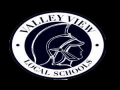 Valley View Invitational