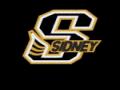 Sidney Yellowjacket  Invitational