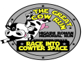 Great Cow Run