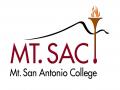 Mt SAC Invitational