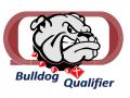 Bulldog Invitational