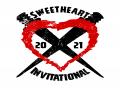 Loveland Sweetheart MS Invitational
