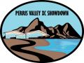 Perris Valley XC Showdown