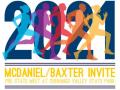 Pre-States McDaniel-Baxter Invitational