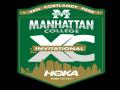 Manhattan College  Invitational
